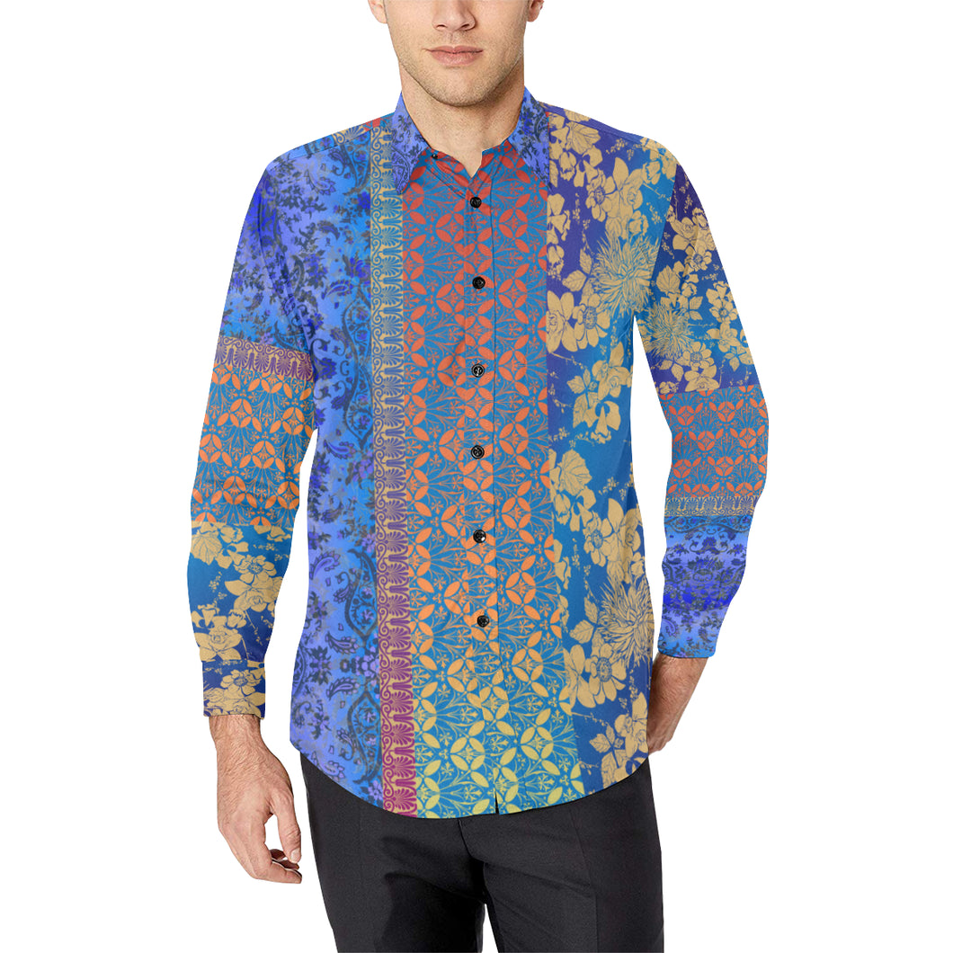 Thermosphere Casual Dress Shirt