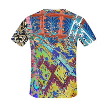 Soft Operation Sublimated Tee