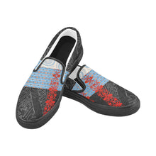 Orcastrated Slip On Large