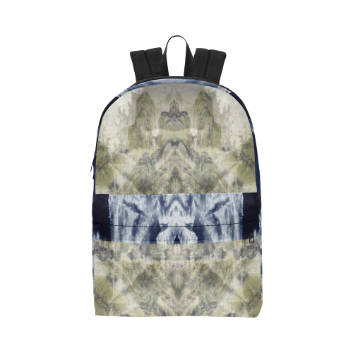 Oro Oso Backpack