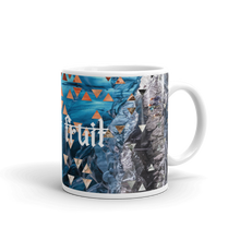 Shinobi Flow Mug