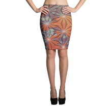 Cosmology Skirt