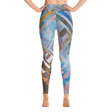 Sayanara Yoga Leggings