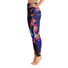 Tribe Cereus Yoga Leggings