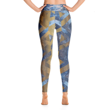 Malfunction Yoga Leggings