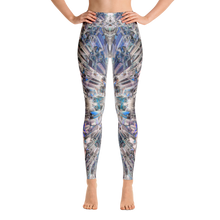 Centrifuge Yoga Leggings