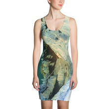 Gateway Dress