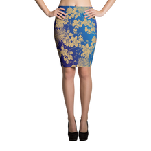 Thermosphere Skirt