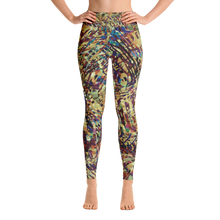 Amazon Yoga Leggings