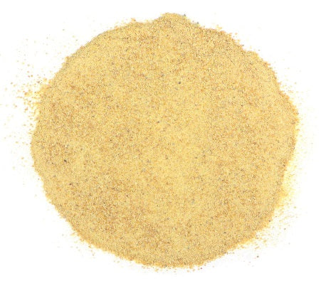 Myrrh Gum Resin - Powder