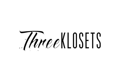 Three Klosets