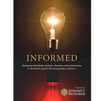 Informed Workbook