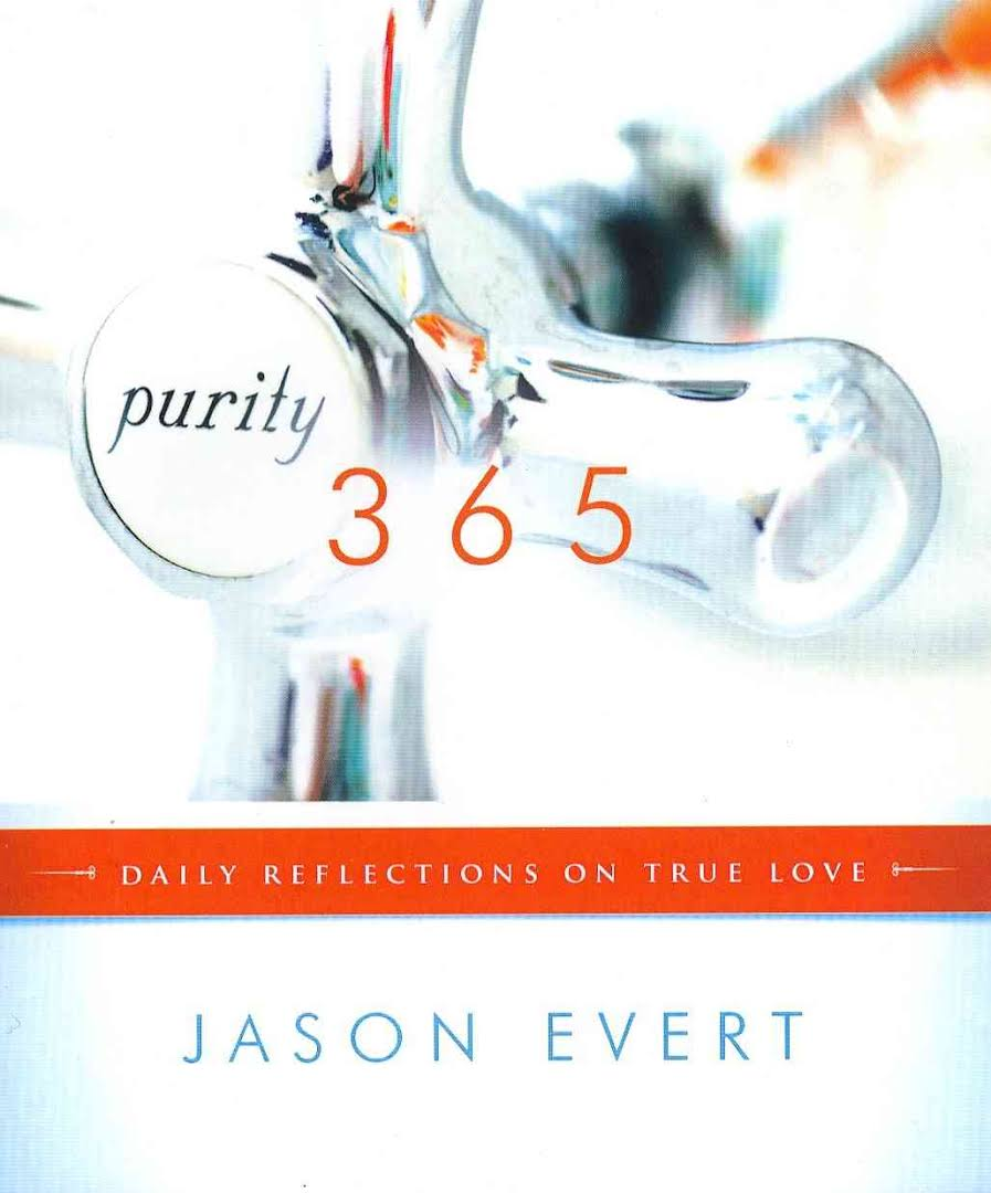Purity 365