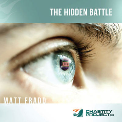 The Hidden Battle CD