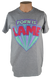 Porn is Lame T-Shirt