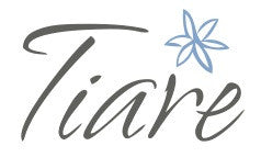 Tiare is an independent, multi-brand, womenswear boutique that focuses on American fashion brands.