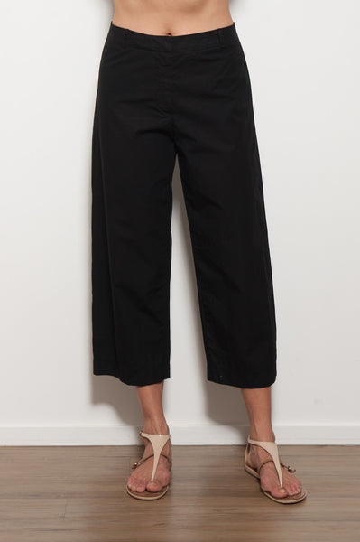 Wynne Cropped Pants