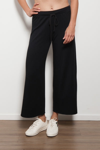 Avalyn Wide Leg Pant