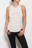 Beautiful Dreamer Studio Tank