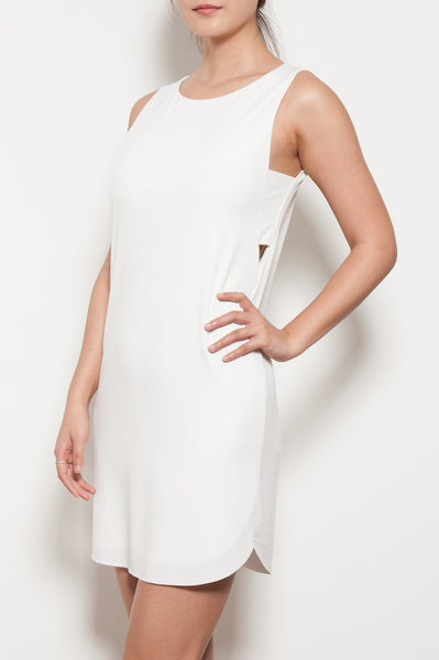 Eugenia Cutout Dress
