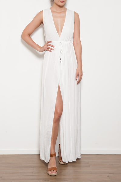 Kylie Maxi Dress