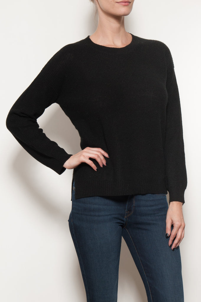Mosselle Sweater