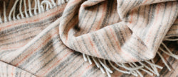 These Throw Blankets Will Cozy Up Your Home