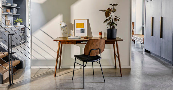 Home Office Ideas: Everything You Need to Work Remotely
