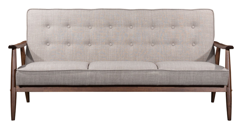 Rocky Sofa Putty