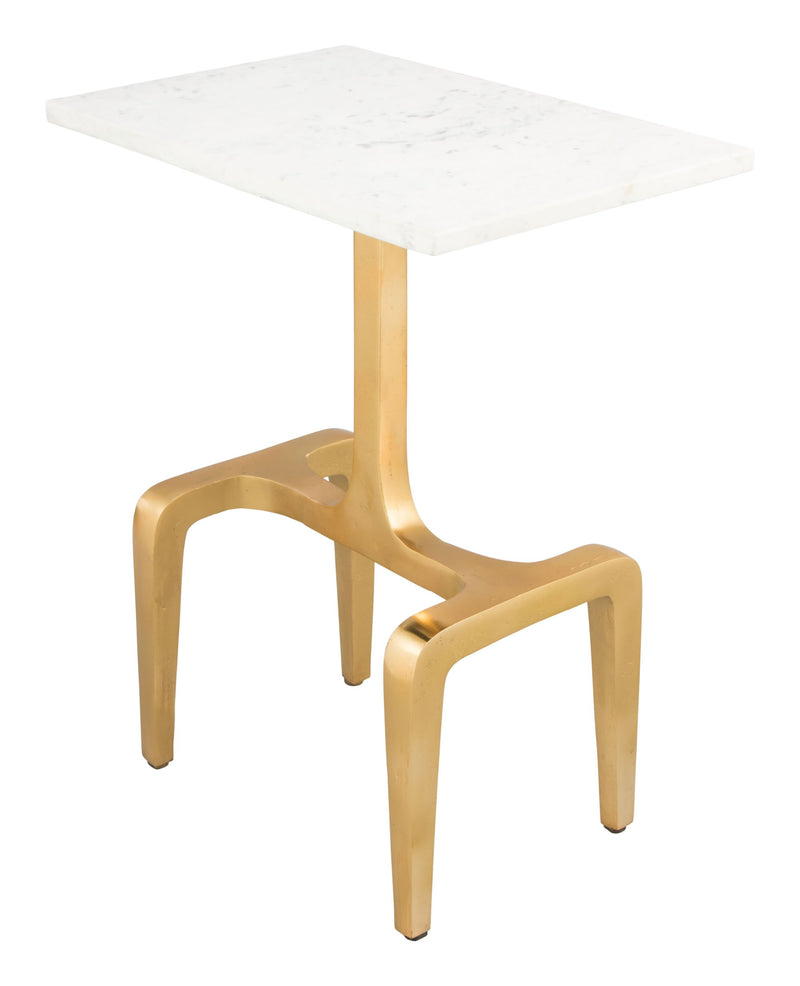 Clement Side Table