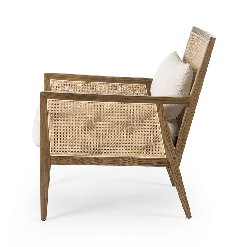 Antonia Chair