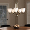 Ciaran 5-Light Chandelier