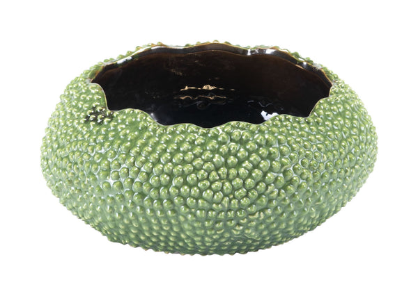 Cartago Bowl Green