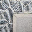 Willow Abstract Rug