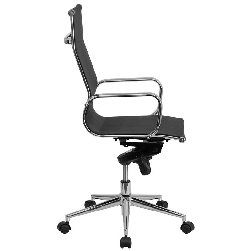 Zenith Office Chair