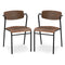 Everly Dining Chair