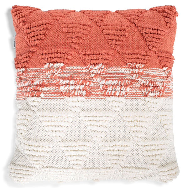 Giza Accent Pillow