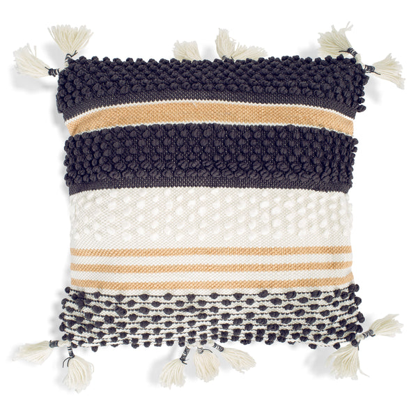 Genoa Accent Pillow