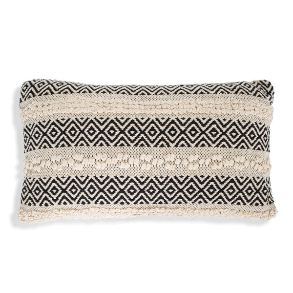 Soho Accent Pillow