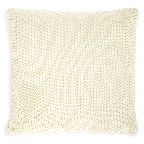 Jozy Throw Pillow