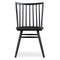 Talia Dining Chair