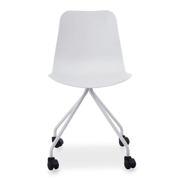 Alva Task Chair