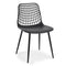 Marais Dining Chair