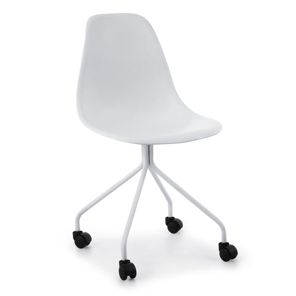 Isla Task Chair