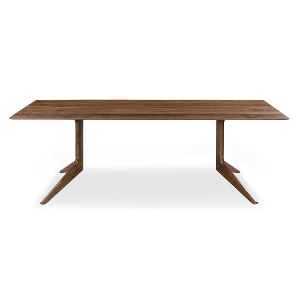 Else Dining Table