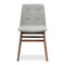 Gstaad Dining Chair