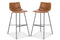 "Paxton 29"" Bar Stool"