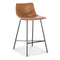 "Paxton 24"" Counter Stool"