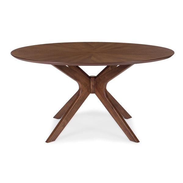 "Azur 60"" Round Dining Table"