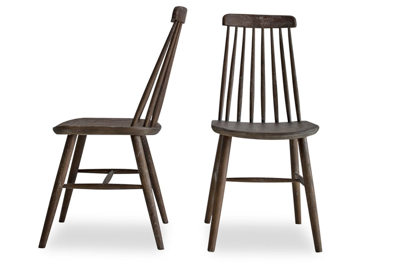 Boxwood Dining Chair (Set of 2)